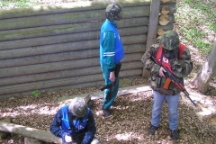 airsoft_04